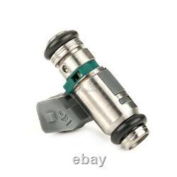 4x Injecteur Atomiseur pour RENAULT Clio II Laguna I II Megane 1 2