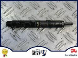 69118 Dieseleinspritzdüse Injecteur Injecteur Renault Megane