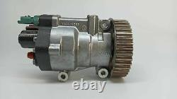 694960 Pompe D'injection Pour Renault Clio II Fase II (b/cb0)