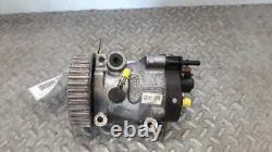 8200057225 pompe à injection renault clio ii fase ii (b cb0) 9223961
