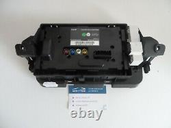 Afficheur ecran A7 navigation GPS TOM TOM Renault Clio Megane 3 III 259150931R