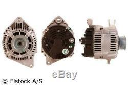 Alternateur ELSTOCK 28-3802 pour KANGOO, SCENIC, CLIO 2, MEGANE COACH