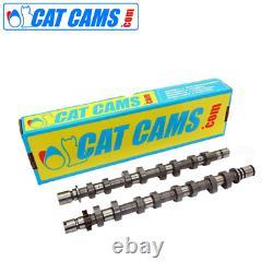 Arbre a came Cat Cams Renault Clio Williams / Megane I 2.0 16v