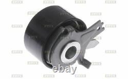 BOLK Kit de distribution avec pompe à eau pour RENAULT MEGANE CLIO BOL-C051174