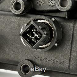 Boîtier de Thermostat Liquide pour Renault Clio III 3 Laguna Megane II 2 Scenic
