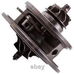 Bv39-0030 Turbocompresseur Cartouche Chra For Nissan Qashqai 1.5 Dci 103 Ps K9k