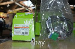 Capteur de pression d'huile valeo 255500 citroen xantia peugeot 206 406 renault