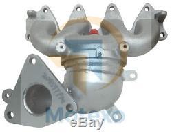 Catalyseur Renault Megane 1.6 K4M 1/1999 /