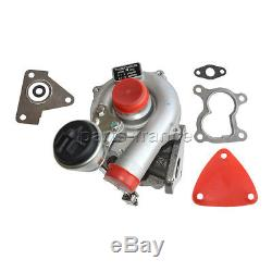 Chargeur Turbo pour Renault Megane Clio Scenic II 1.5 dCi 7701473673