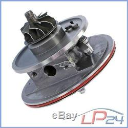 Chra Cartouche Turbo Corps Central Renault Megane 2 Scenic 2 03- 1.5 DCI