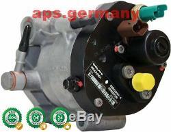 Delphi Pompe D'Injection Pompe Haute Pression Renault Clio II R9042A070A