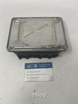 Ecu Calculateur De Boite Vitesse Renault Twingo Clio Bvr Cfc233r11 1693302400