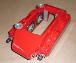 Etrier De Frein Avant Droite Pour Renault Megane Ii, Clio II 2.0 Rs 2008 Neuf