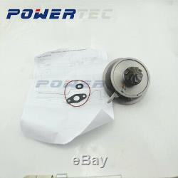 For Renault Clio III / Modus 1.5 dCi 106 CV K9K turbo CHRA cartouche 54399880070