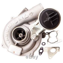 For Renault Clio Kangoo 1.5 DCI 65CV K9K KP35 turbocompresseur turbo 54359880000