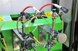 Injecteur H8200704191 Renault Clio III Megane 1,5dCi