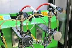 Injecteur H8200704191 Renault Clio III Megane Nissan 1,5dci