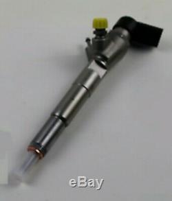 Injecteur H8200704191 Renault Clio III Megane Nissan Quashqai 1,5dCi consigne50