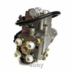 Injection Véritable Bosch 0460414982 8200061475 Renault 1.9 Dti Rover 420 Di