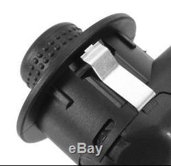 Interrupteur RETROVISEUR électrique rabattable bouton RENAULT Clio 3 NEUF