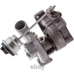 KP35 K35 Turbo Chargeur pour Renault kangoo clio dci 1.5 L K9K700 54359880000