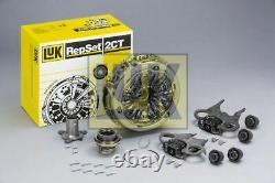 LUK 602 0005 00 Kit Embrayage