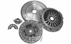 LuK Kit d'embrayage + Volant moteur pour RENAULT SCÉNIC LAGUNA CLIO 600 0197 00