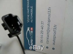 Micro Microphone Bluetooth Telephone Portable Renault Megane Scenic 3 III Clio 4