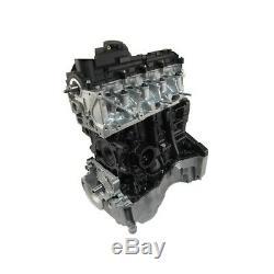 Mmotor Dépassé Nissan Tiida Renault Clio Megane Grain Scenic 1.5 Dci K9K