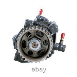 Pompe D'Injection A2C20000754 5WS40153 8200430599 24 Mois de Garantie