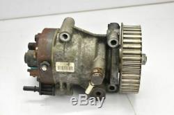 Pompe D'Injection (Diesel) 8200423059 Renault Megane II Kombi (KM0/1) 1.5 DCI