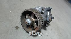 Pompe D'Injection Diesel à Haute Pression 8200057225 Renault Megane 1.5 DCI