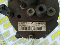Pompe Injection R9042a041a 8200057225 Renault Clio Kangoo Megane 1.5 DCI
