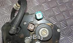 Pompe injection DELPHI RENAULT 1.5 DCI Clio Megane Scenic Réf 8200423059