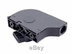 Potentiomètre d'Accélérateur Clio II Megane Scenic I 1.5 1.9 DTI DCI 7700431918