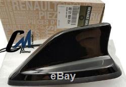 Renault Antenne Shark Original OE 8201684054 Clio IV IV Grandtour Megane Kadjar