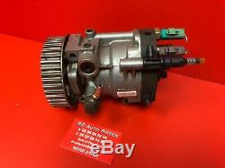 Renault Clio Scenic Megane 1.5 DCI Pompe A Injection Ref 8200379376 8200057225