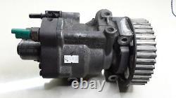 Renault Kangoo I 2004 Injection Carburant Pompe 8200057225 Diesel 48kW ROB3996