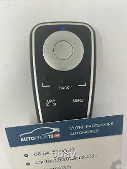 TELECOMANDEGPS Go Renault Clio 3 MEGANE TRAFIC KANGOO commande TomTom Bluetooth