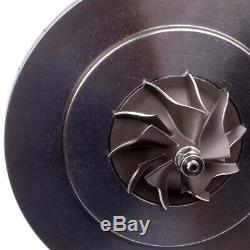 Turbo CHRA Cartouche pour Renault Clio III 1.5 dCi 106cv 54399700070 54399800070