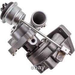 Turbo KP35 for Renault Clio Kangoo 1.5 dci 65 CV K9K 54359700000 Turbocharger