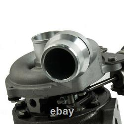 Turbocompresseur Turbo 54399700070/30 pour Renault Nissan Megane, Scenic 1.5DCI