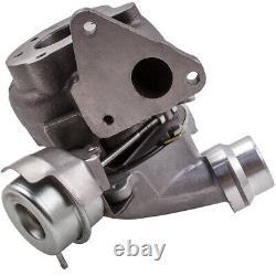 Turbocompresseur Turbo 54399700070/30 pour Renault Nissan Megane Scenic 1.5DCI