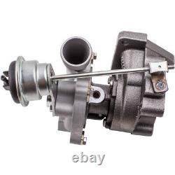 Turbocompresseur for Renault Clio Kangoo 1.5 DCI 65CV K9K KP35 turbo 54359700000