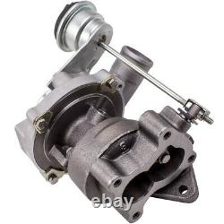 Turbocompresseur for Renault Clio Kangoo 1.5 DCI 65CV K9K KP35 turbo 54359900000