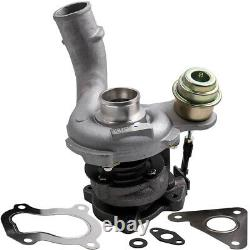 Turbocompresseur for Renault Megane Scenic Laguna Kangoo F9Q 4409975 1.9L Turbo