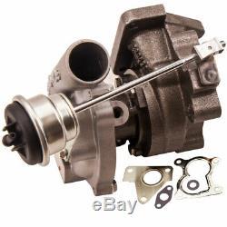 Turbocompresseur pour Renault Clio Kangoo 1.5L K9K700 65PS KP35 54359880000 Neuf