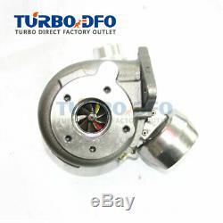 Turbolader BV39 turbo 14411-00Q0F for Renault Scenic Megane 1.5 dCi 106 CV K9K