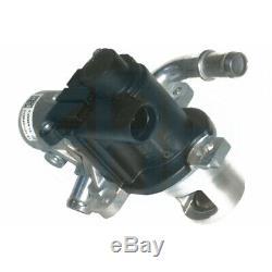 VANNE EGR REASPIRATION GAZ D'ECH RENAULT CLIO III 1.5 dCi (BR1C, CR1C) 76KW 103