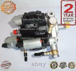 VDO Pompe D'Injection 5WS40565 Pour Dacia Nissan Renault 1.5dci 167000938R